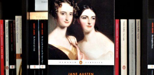 "Jane Austen ""Sense and Sensibility"" Activities"