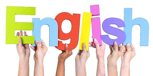 engleski kurs engleskog