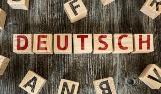 Kurs nemačkog jezika A1 od 06.03.2019.