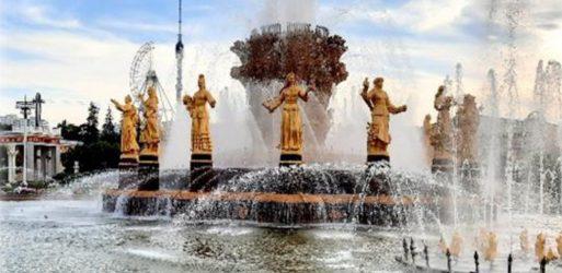 Родови именица у руском језику